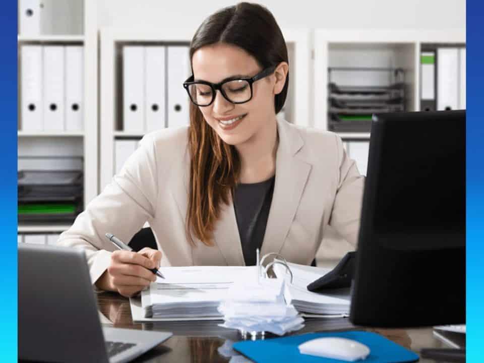 contabile software gestionali