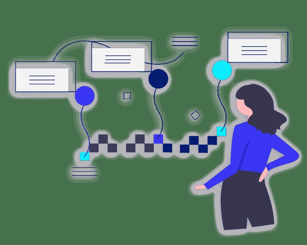 gestione processi aziendali open