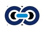 logo-gestionale
