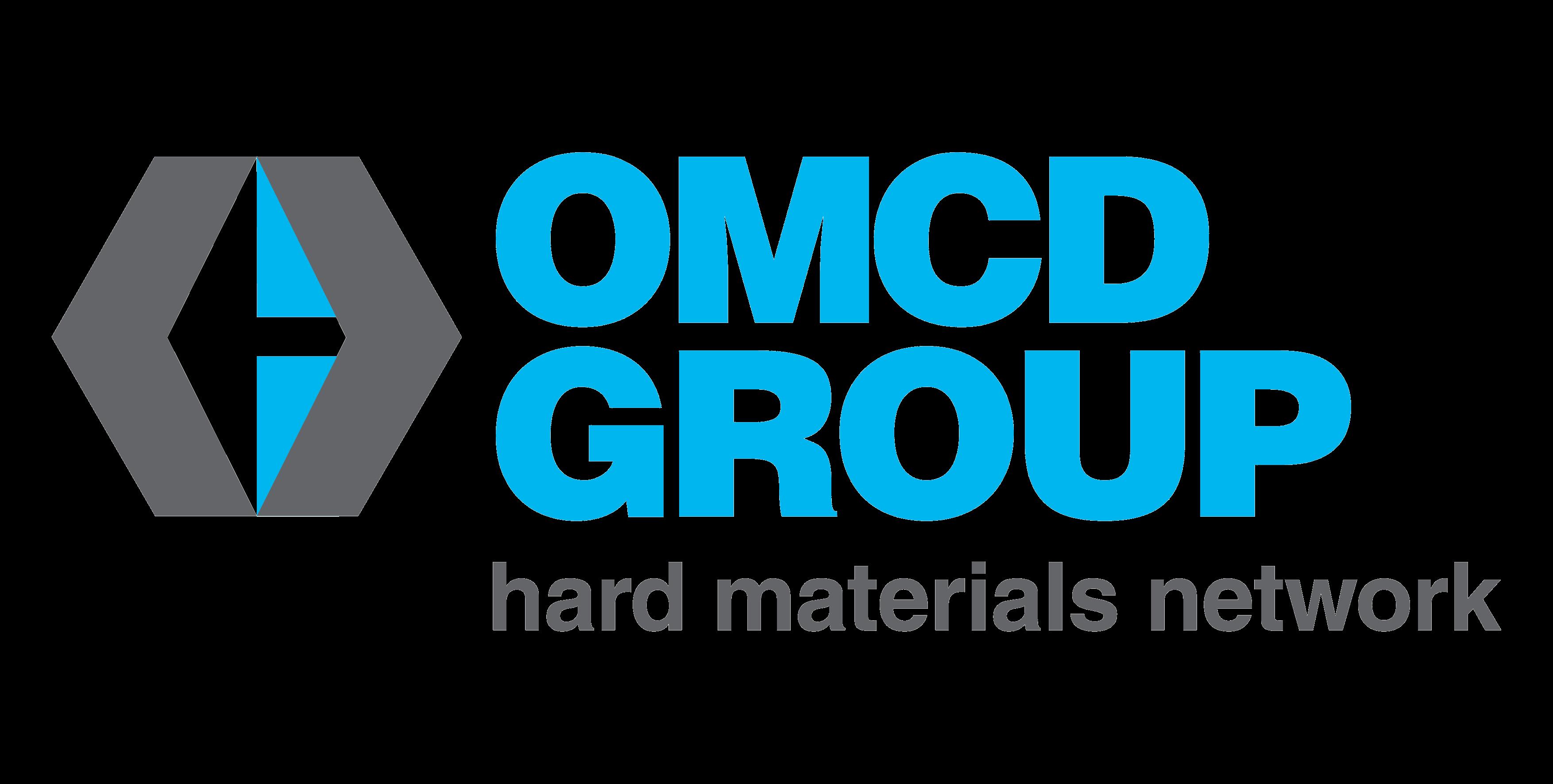 gestionale open omcd