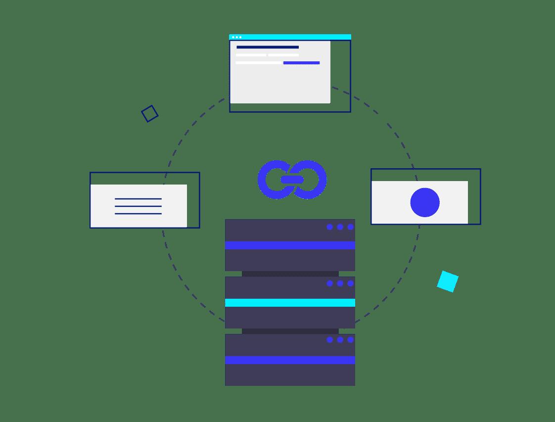 programma gestionale cloud